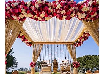 DREAM Events India