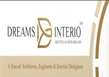 Dreams Interio