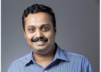 DR. JAYAPRAKASH P, MBBS, MD, DM