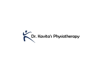 DR. KAVITA'S PHYSIOTHERAPY CLINIC
