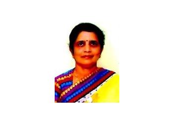DR. LAKSHMI KANTHAM, MBBS, MD, DGO