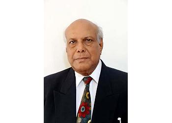 DR. L. S. KULKARNI, MD
