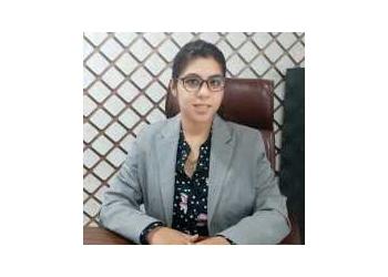 DR. MAHIMA BHARDWAJ