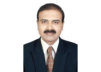 DR. Mahendra Sawant, MBBS, MD, DCH