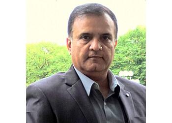 DR. Mahesh Hiranandani, MBBS, MD