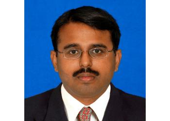 DR. N. SATHIAN, MBBS, MS