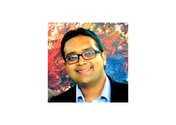 DR. PARAS AGARWAL, MD, RCPSG