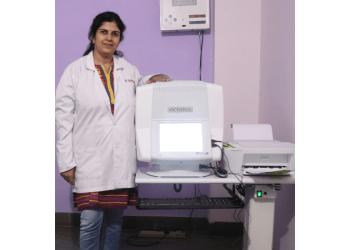 Dr. Preetiilal, MBBS, MS