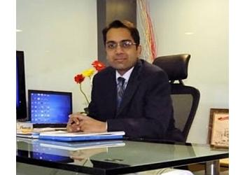DR.RAJESH KUKREJA MBBS, MS, DNB, MNAMS