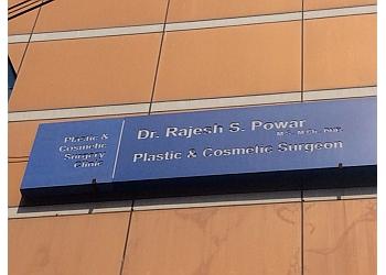 DR. RAJESH POWAR, MBBS, MS, M.Ch, DNB