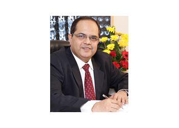 DR.RAJESH SONI, MS, DNB, MCh,DNB