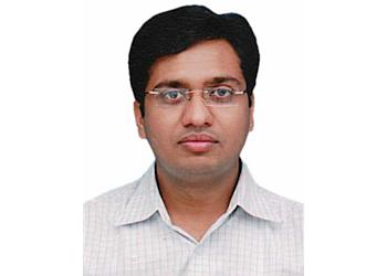 DR. RAJIV SINGLA MBBS, MD, DNB, DM