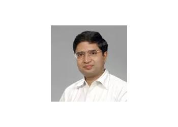 DR. R.K. Singh, MBBS, DNB