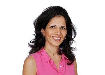 DR. ROSHANI SANGHANI, MBBS, MD