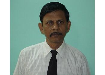 DR.R.R.Surendran, MS, MCH