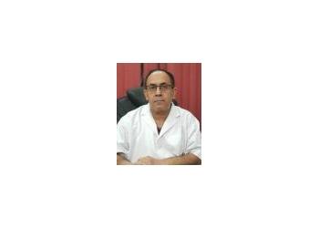 DR. Rajesh Khanna, MBBS, MD