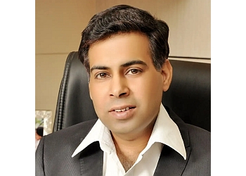 DR. Rajesh Virmani, MD