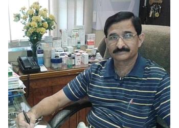 DR. Rakesh Kumar Sharma, MBBS, DCH