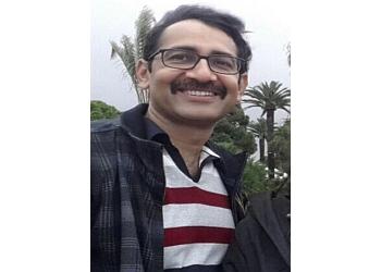 DR. Ramesh Baheti, MBBS