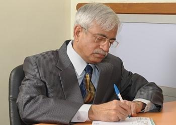 DR. SHABBIR INDOREWALA, MBBS, MS