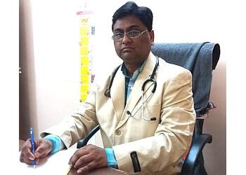 DR. S KUMAR, MBBS,MD