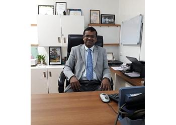 DR. SUDHIR KUMAR , MD