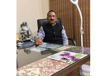DR. SUNIL KUMAR GUPTA, MBBS, MD