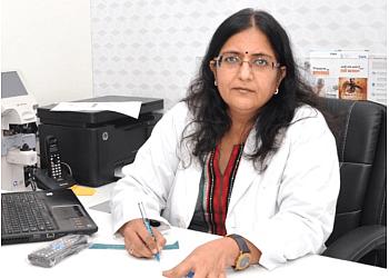 DR. SUNITA LULLA GUR, MBBS, MS