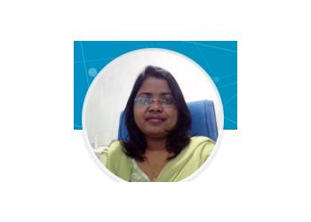 Dr. Sutapa Sit, MBBS, MS