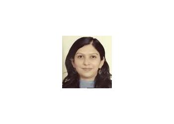 DR. Shilpi Rajgarhia, MBBS, MD