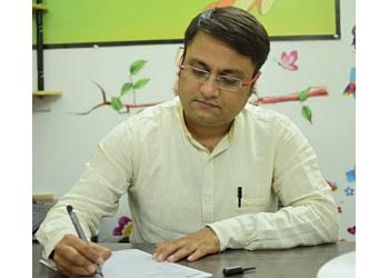 DR. Somendra Shukla, MBBS, DNB (Ped)