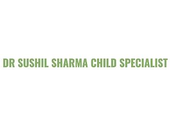 Dr. Sushil Sharma, MBBS