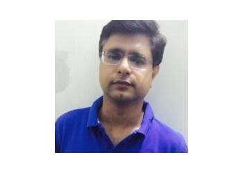 DR. Umang Arora, MBBS, MD