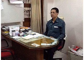 3 Best Urologist Doctors in Surat - ThreeBestRated