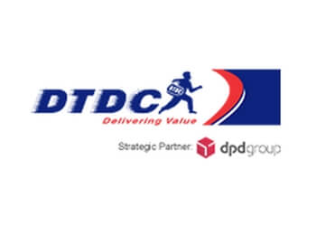 DTDC Express Limited.