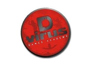 D'Virus Dance Academy