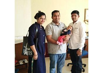 DY Patil Fertility & IVF Centre