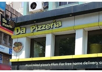 Da Pizzeria