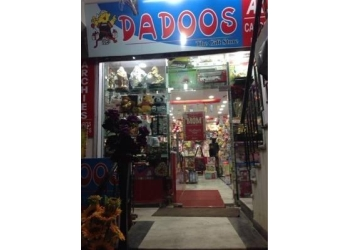 Dadoos The Gift Store