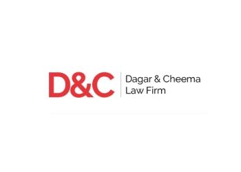 Dagar & Cheema law