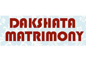 Dakshata Matrimony