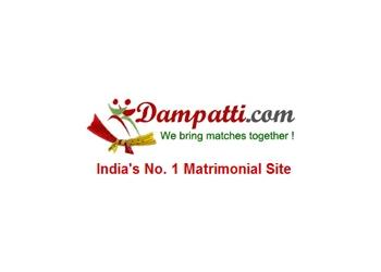 Dampatti.com