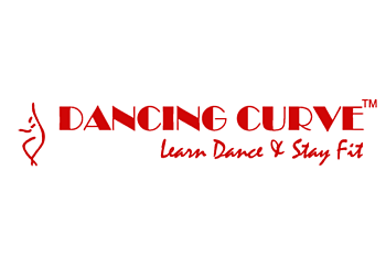 Dancing Curve
