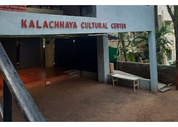 Darpan Art Gallery