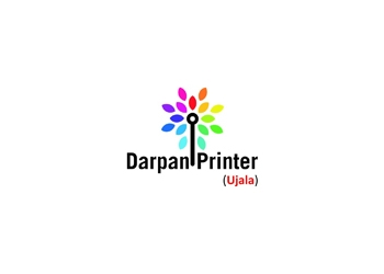 Darpan Printer ( Ujala )