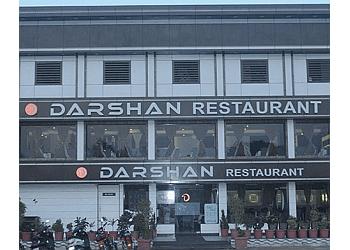 Darshan Restaurant
