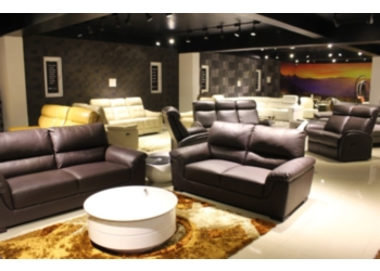 3 Best Furniture Stores In Bengaluru Threebestrated
