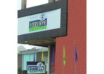 Dass Eye Hospital