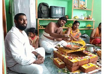 Bhima astrologer reviews consumer reports