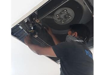 Dawnspirit Pvt. Ltd.